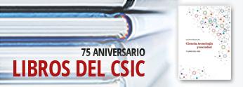 Libros CSIC